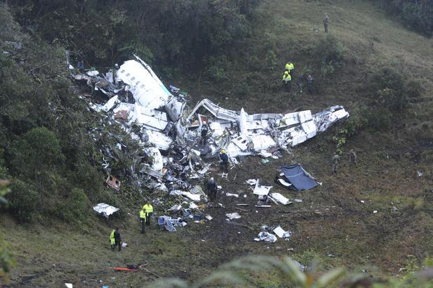 colombia-brazil-plane-crash-ap-16334444449269.jpg