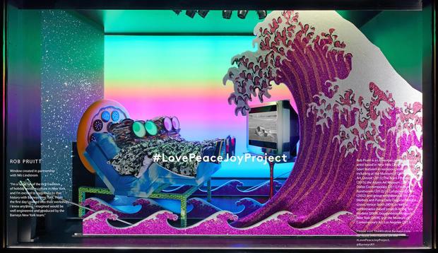 barneys-new-york-madison-holiday-window-rob-pruitt.jpg
