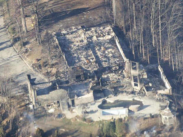 tennessee-wildfire-ap-16335036306443.jpg