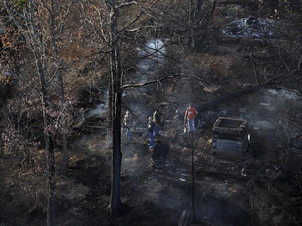 tennessee-wildfire-ap-16334816298771.jpg