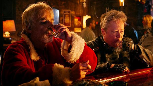 billy-bob-thornton-kathy-bates-bad-santa-2-miramax.jpg