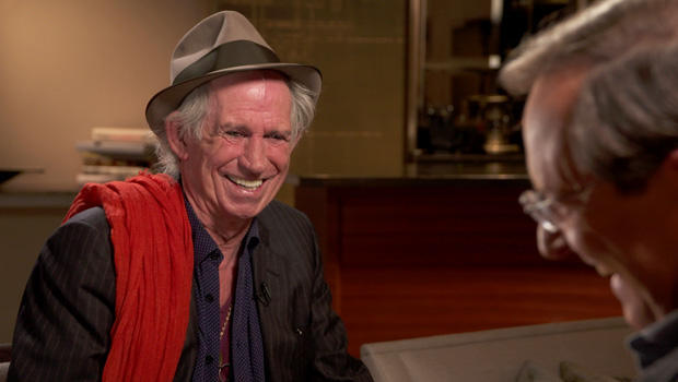 keith-richards-rolling-stones-interview-620.jpg