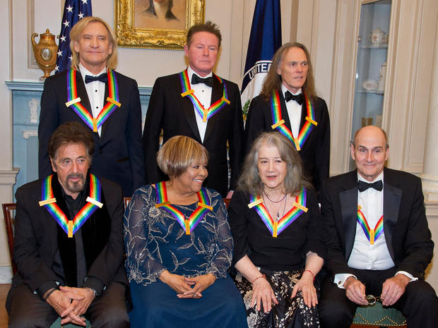 kennedy-center-honors-getty-627569282.jpg
