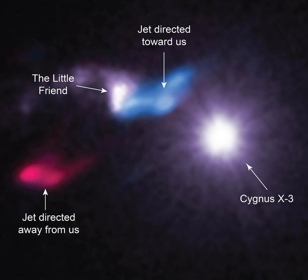 cygnus-x-3-annotated.jpg