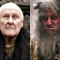 peter-vaughan-game-of-thrones-time-bandits.jpg