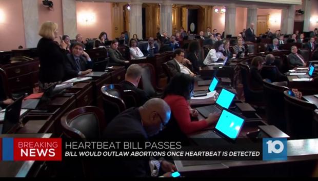 ohio-heartbeat-bill-2016-12-6.png