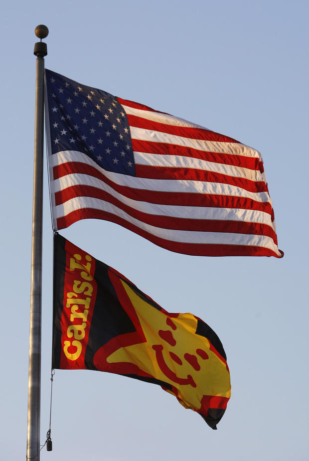 carlsjr-flag.jpg