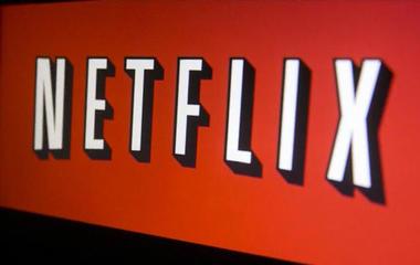 Netflix reveals popular binge routines