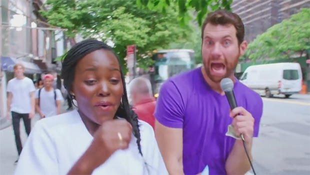 billy-eichner-billy-on-the-street-lupita-nyong-o-620.jpg