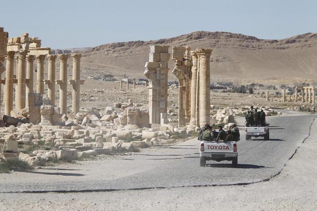 2016-12-10t175245z-204189833-rc1fe7e9ea00-rtrmadp-3-mideast-crisis-syria-palmyra.jpg