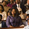 hidden-figures-octavia-spencer-20th-century-fox.jpg