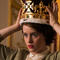 the-crown-claire-foy-netflix.jpg