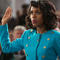 kerry-washington-confirmation-hbo.jpg