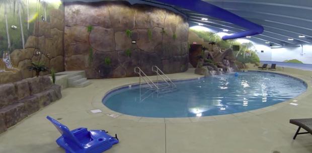 3-kansas-shelter-pool.png