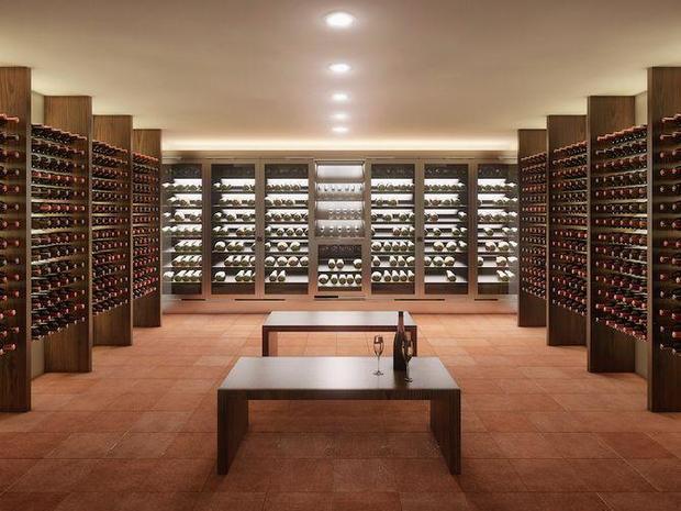 0-oppidum-wine-cellar.jpg