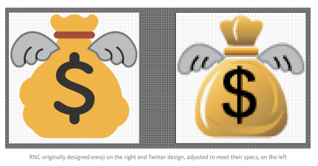 emoji-rnc.png