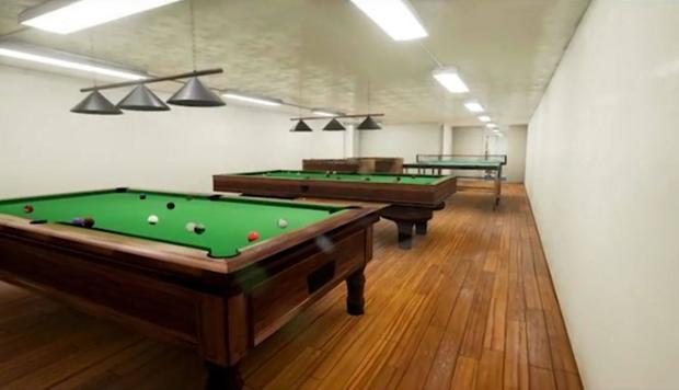12-rising-pool-room.jpg