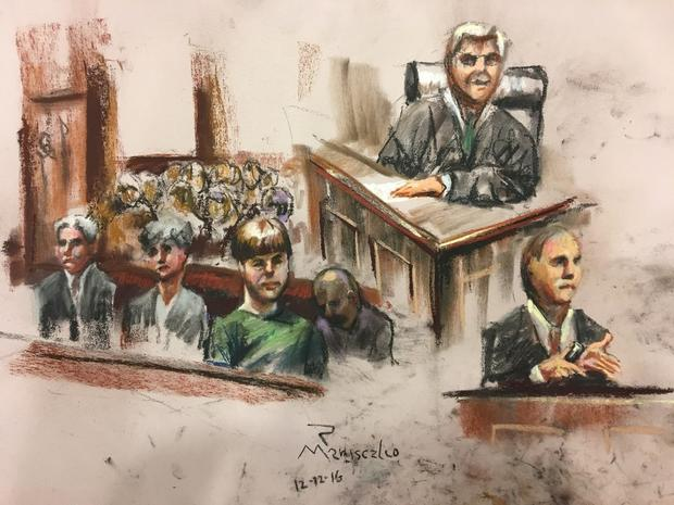 dylann-roof-courtroom-sketch-2016-12-15.jpg