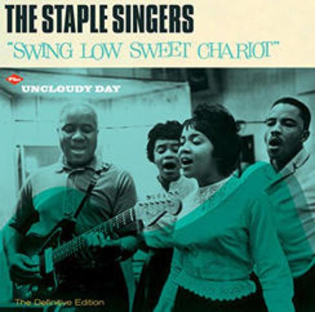 the-staple-singers-swing-low-sweet-chariot-244.jpg