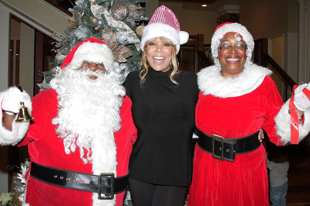 santa-wendy-mrs-claus.jpg