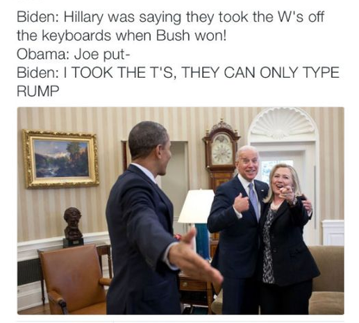 screen shot 2016 12 20 at 2 37 57 pm get ready to laugh out loud hilarious barack obama memes