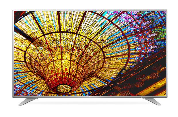 lg-55uh6550-55-inch-tv.jpg