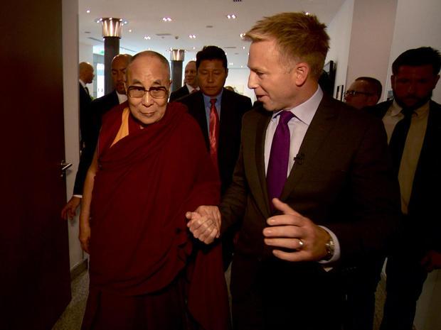 dalai-lama-seth-doane-promo.jpg