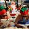 2016-12-25t211019z-1851597151-rc1a19ce0bf0-rtrmadp-3-christmas-season.jpg