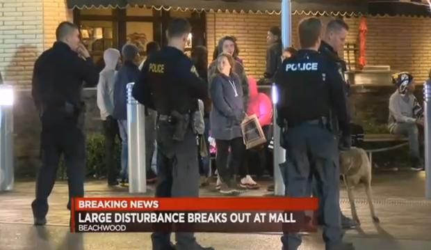 beachwood-place-mall-disturbance-2016-12-26.png