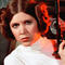 carrie-fisher-star-wars-blaster-01-promo.jpg