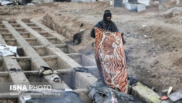 iran-homeless-graves-2.jpg