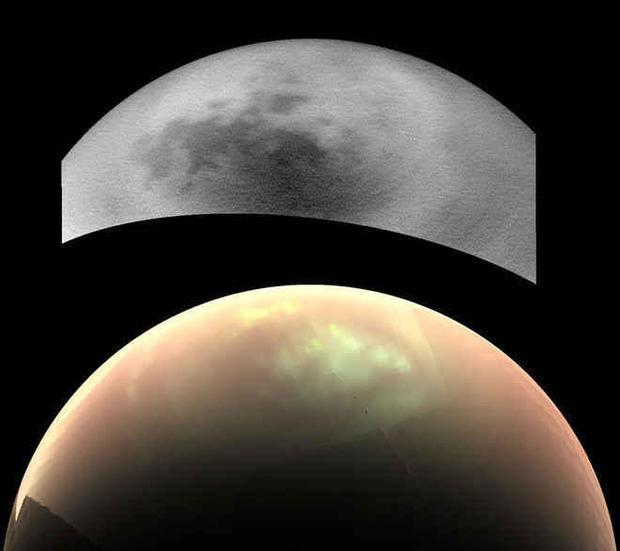 iss-vims-cassini-titan.jpg