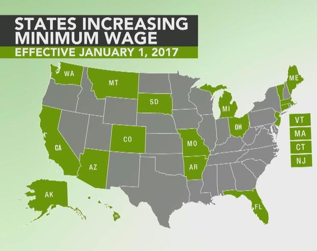 ctm-1230-states-increasing-minimum-wage.jpg