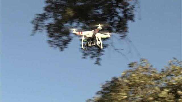 van-cleave-drones-transfer3.jpg