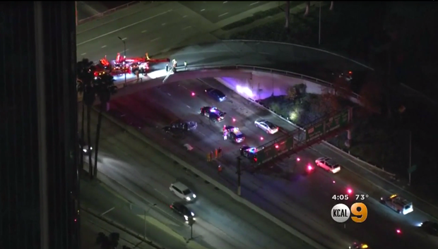 los-angeles-freeway-accident-2016-12-29.png