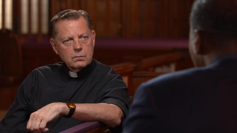 father-pfleger-int-wide.jpg