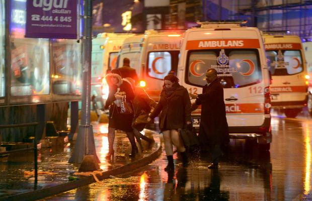 istanbul-nightclub-attack-2016-12-31.jpg
