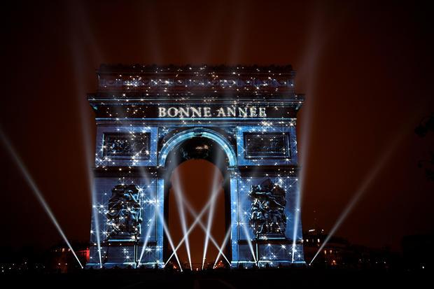 paris-nye-2016-12-31.jpg