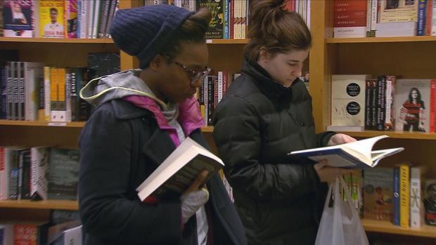 dokoupil-bookstores-2-2016-12-31.jpg