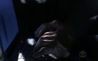 Russian hacks may have been more extensive than originally thought