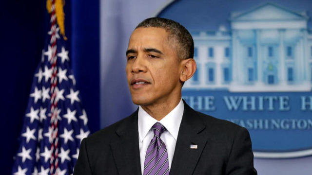 0102-cbsn-mzc-obamacare-1222167-640x360.jpg