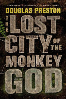 lost-city-of-the-monkey-god-cover-grand-central-244.jpg