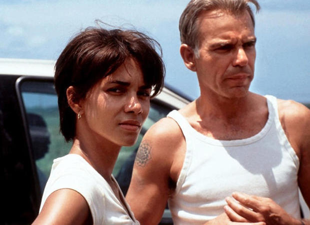 monsters-ball-halle-berry-billy-bob-thornton-lionsgate.jpg