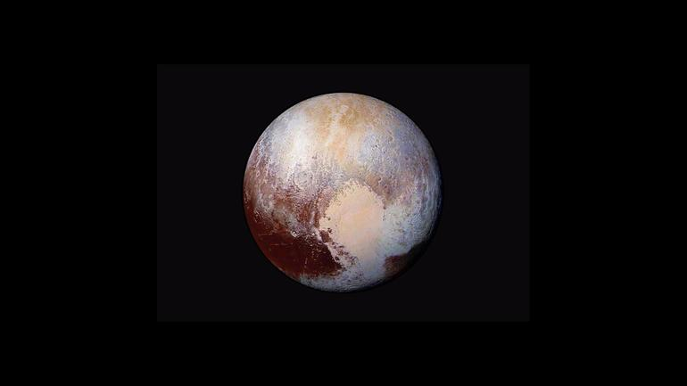 nh-pluto-in-false-color-jpg.jpg