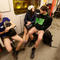 no-pants-subway-prague-rc1b89bdbe70.jpg
