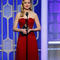 2017-01-09t041803z-1185471347-rc198862bcd0-rtrmadp-3-awards-goldenglobes.jpg