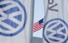 1-volkswagen-1226626-640x360.jpg