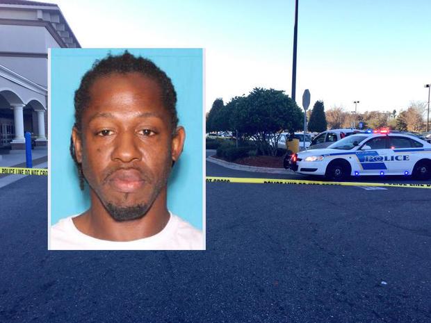 oralndo-cop-shot-suspect.jpg