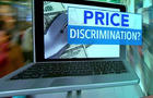 online-price-discrimination.jpg