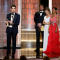 2017-01-09t041715z-1866399097-rc16a496d020-rtrmadp-3-awards-goldenglobes.jpg